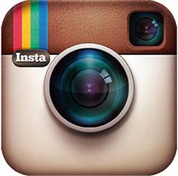 Instagram-App-Social-Media