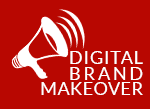 Digital Brand Makeover